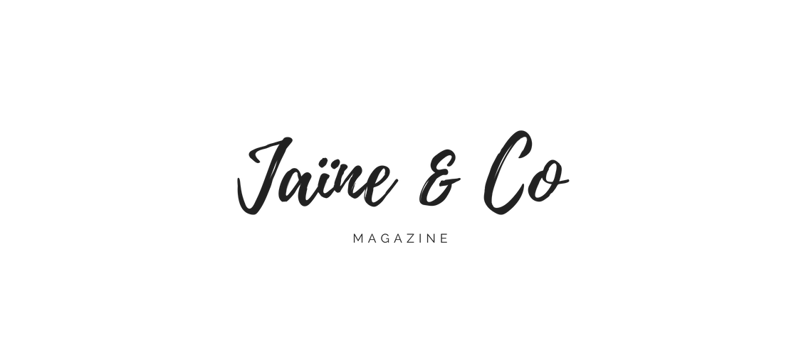 Jaïne & Co